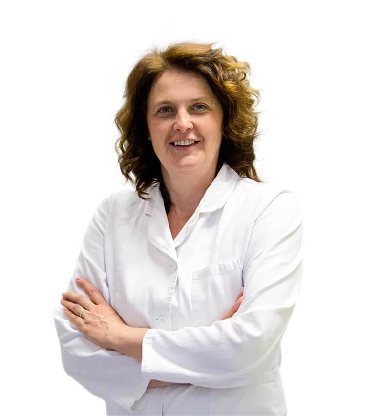 Sandra Plančak